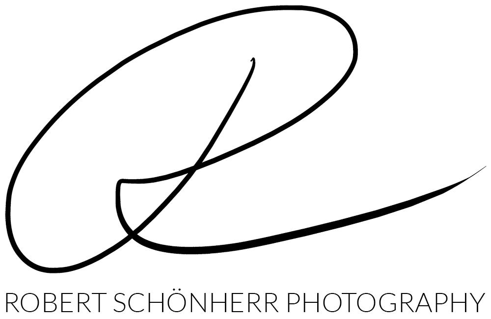 Robert Schönherr Photography