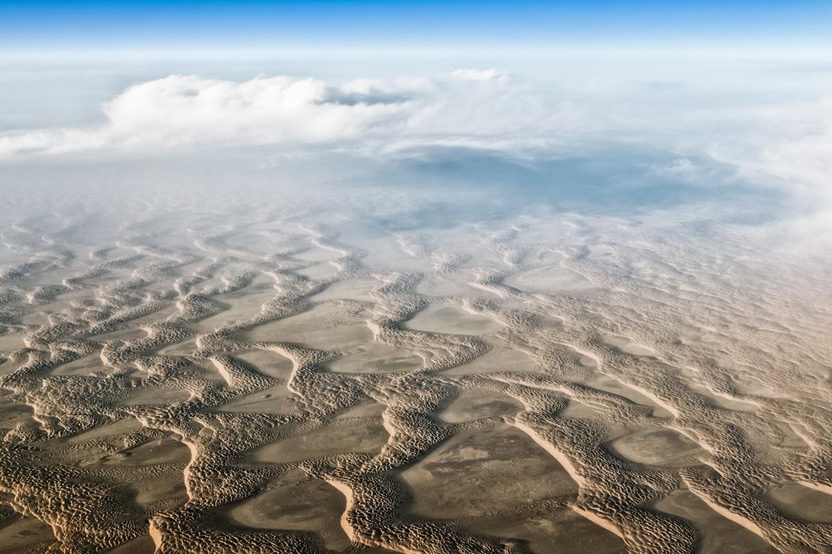 Der Wüste Gobi Mediathek